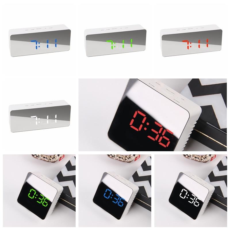 LED Clock01 (6)
