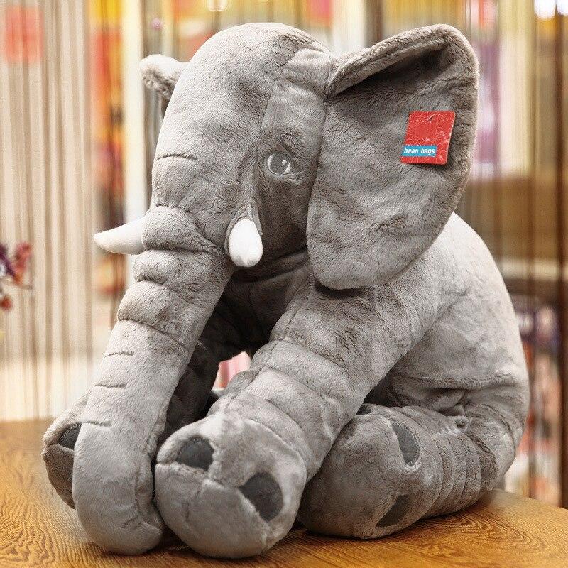 Popular Elephant Pillow Pet Buy Cheap Elephant Pillow Pet