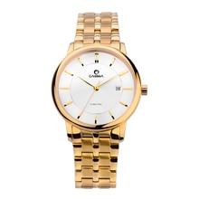 CASIMA люксовый бренд часы женщины одеваются часы досуга моды кварцевые наручные часы женщины водонепроницаемый 50 м Наручные часы #5130