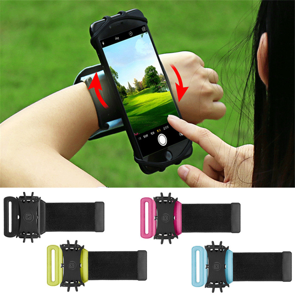 medium resolution of vup outdoor rotary running phone armbands mobile phone accessories sports armbands body building armbands for male and female