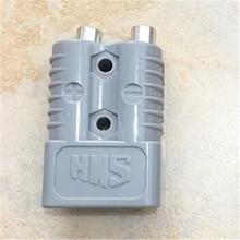 10 шт./лот SMH SY 175A 600V Аккумулятор для вилочных погрузчиков гнездо разъема питания#1/0 связаться с нами