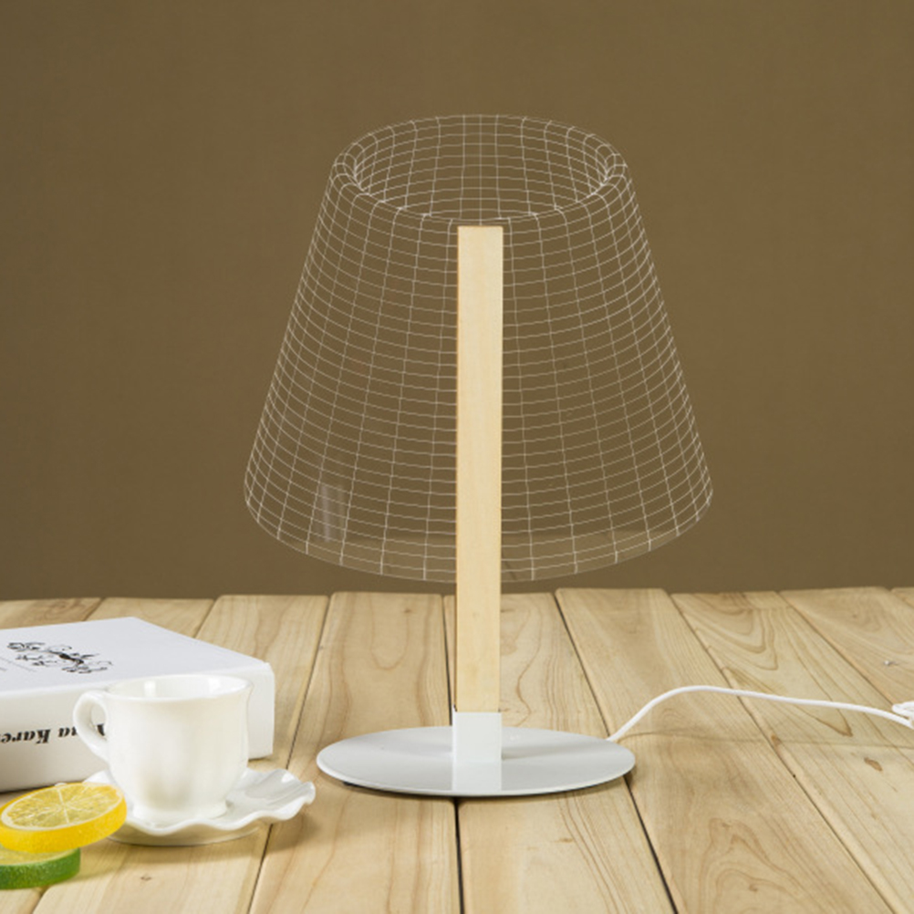 Online Buy Wholesale Short Table Lamp From China Short
