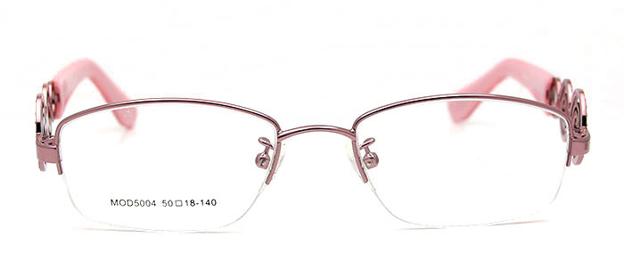 Frame for Eyeglasses Women (8)