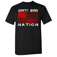 Men 2017 Summer Round Neck Men S T Shirt 100 Cotton T Shirts Brand Clothing Tops