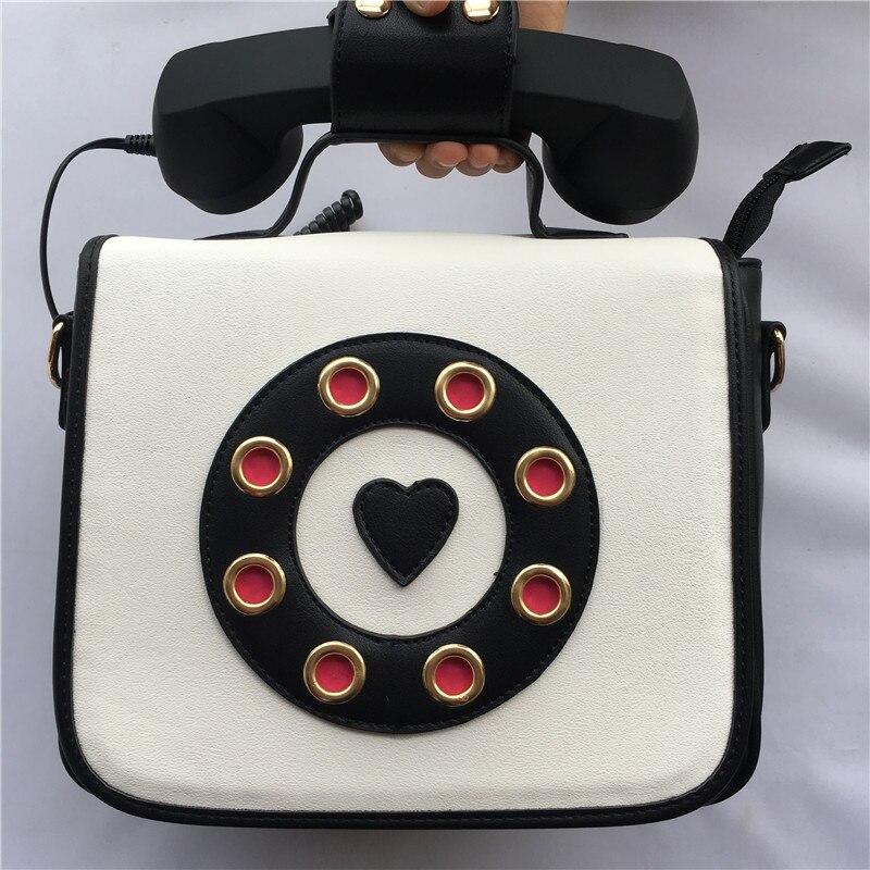 Women Lady Fashion Long Clutch Wallet Card Holder Purse Handbag WT88