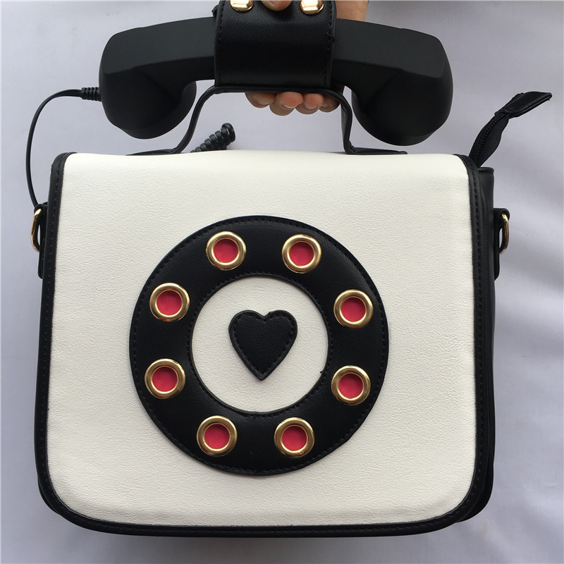 2019 new women Pu leather mobile phone phone single bag shoulder bag Messenger bag ladies flip large capacity leisure bag2019 new women Pu leather mobile phone phone single bag shoulder bag Messenger bag ladies flip large capacity leisure bag