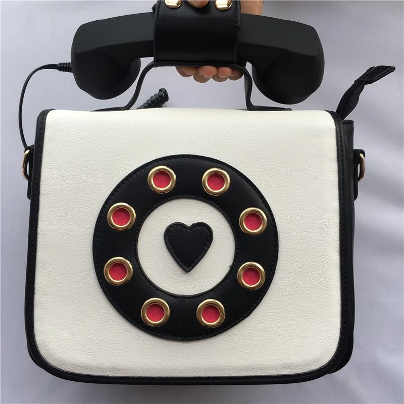 2019 nouvelles femmes Pu en cuir téléphone mobile téléphone unique sac à bandoulière sac Messenger dames flip grande capacité sac de loisirs