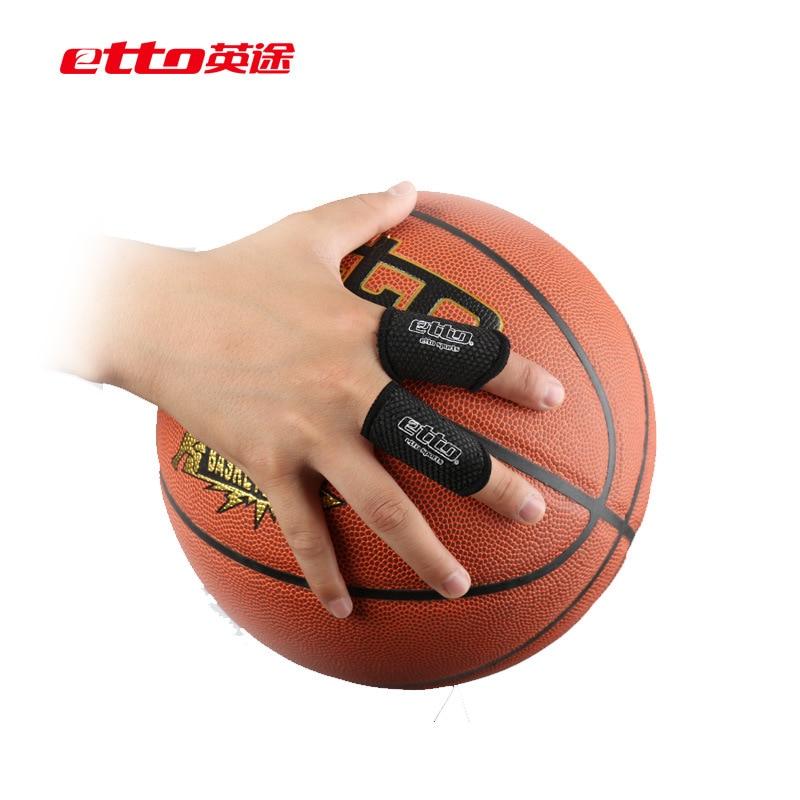 баскетбол finger protector