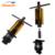 Remover injector de combustível common rail bomba de controle eletrônico de medição da válvula rama para bosch scv válvula pcv pvc extractor rally crt024