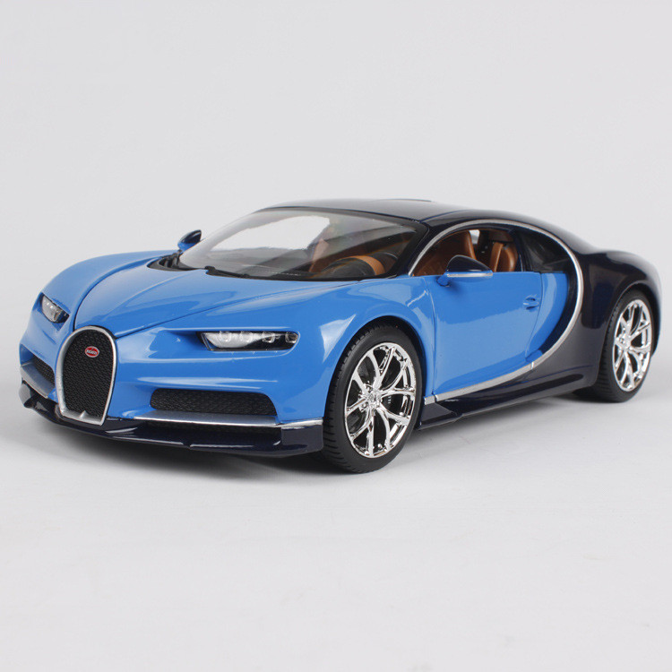 1:18 Metal High Simulation Alloy Car Model SCALE DIECAST yokatta model 19 6 5x16 5x114 3 et40 d66 1 w b