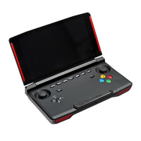 Video Game Handheld Android 7.0 5.5 2 GB/16GB Game Unit Console Games Player Gamepad Best Gift for Child Nostalgic Player Puzzle