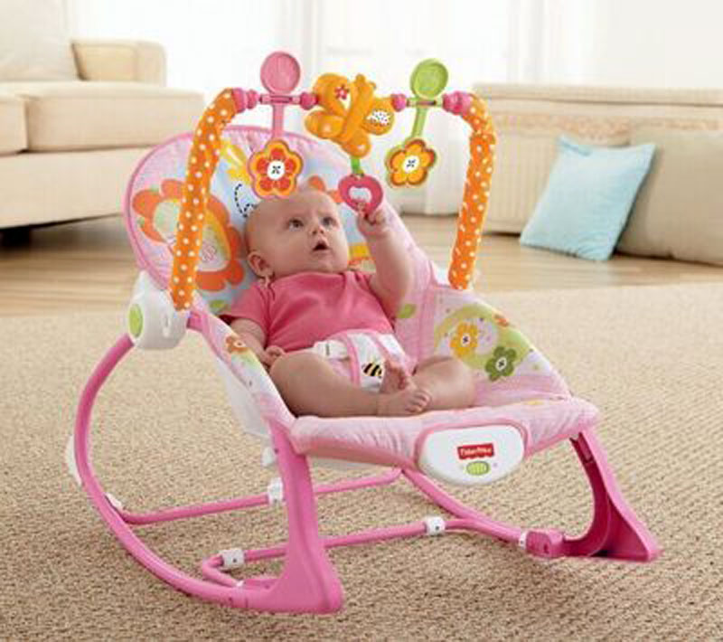 Mutifunctional Portable Adjustable Infant Baby Swing Rocking Chair For Newborn Cradle Lounge Recliner Recliner Baby Toys-in Child Car Safety Seats from ... & Mutifunctional Portable Adjustable Infant Baby Swing Rocking Chair ... islam-shia.org