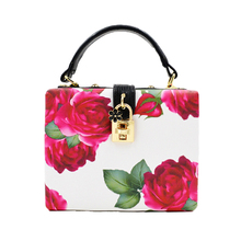 Mini Luxus Frauen Abendtaschen Designer 2016 Kupplung Einkaufstasche Und Geldbeutel Pu-leder Box Damen Hochzeit Handtaschen Crossbody Taschen