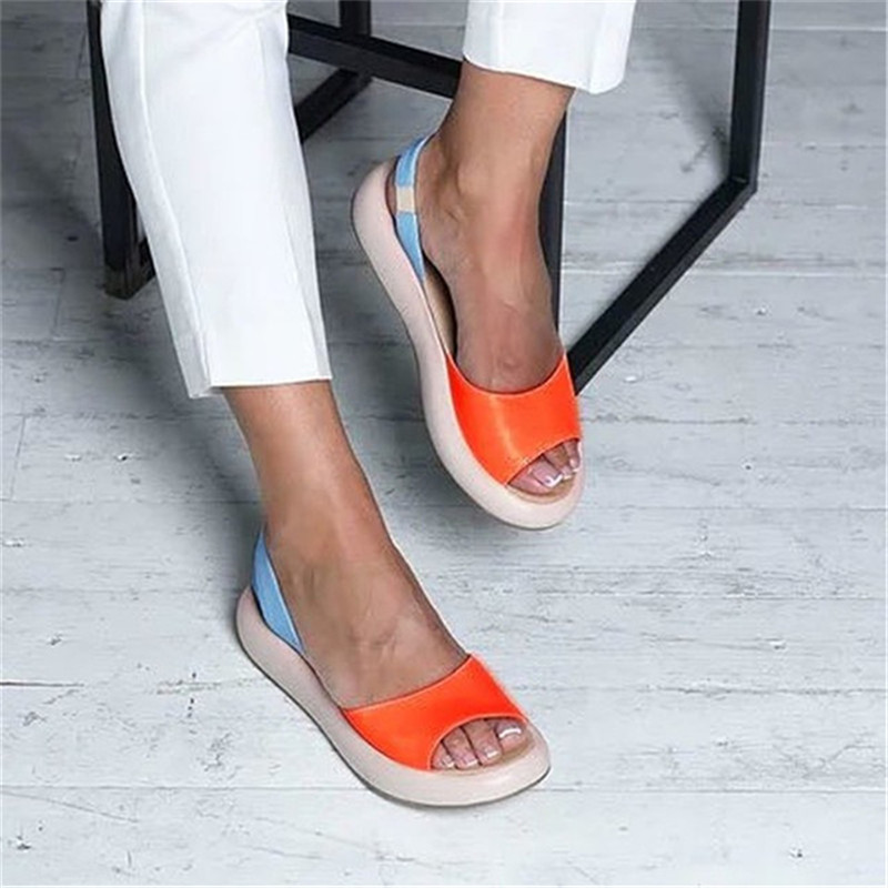 Summer-Comfortabl-Women-Slippers-Flip-Flops-Female-Outdoor-Beach-Non-slip-slipper-ladies-Pink-Orange-slippers.jpg_640x640 (4)
