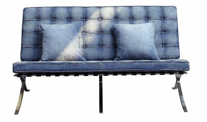 denim futon denim futon   furniture shop  rh   ekonomikmobilyacarsisi