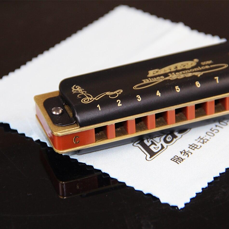 губная гармошка инструмент музыка на алиэкспресс