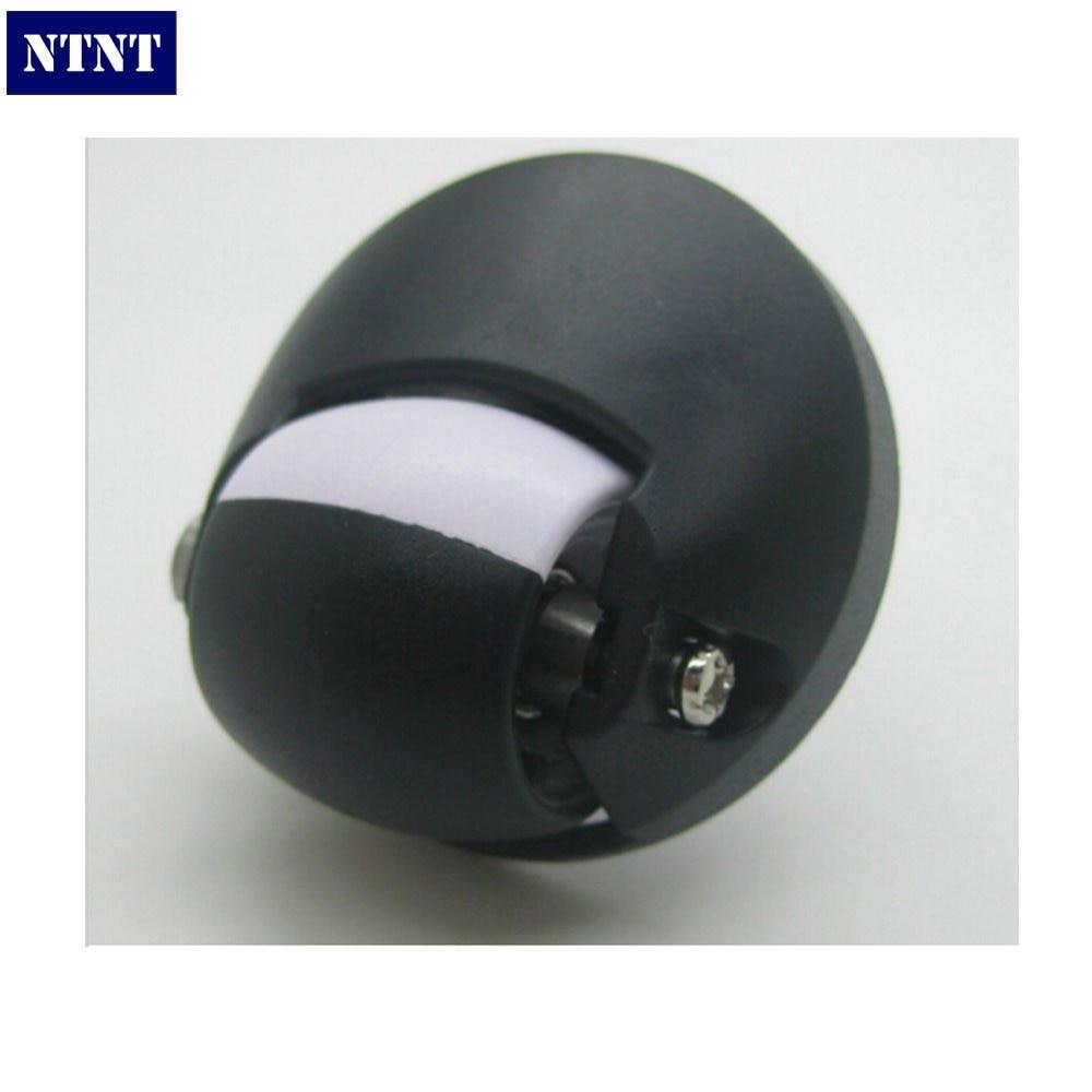 NTNT For iRobot Roomba 500 600 700 Series Vacuum Cleaner Wheel Caster Assembly Front Castor wheel irobot чистящий модуль для roomba 500 600 и 700 серии
