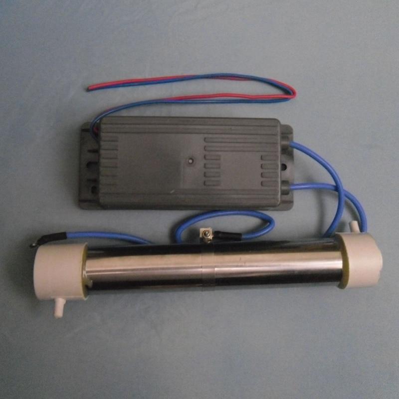 Ozone Generator Circuit Ozone Generator Air