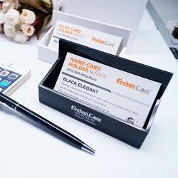 Office stationery desktop business name card holder.jpg 250x250