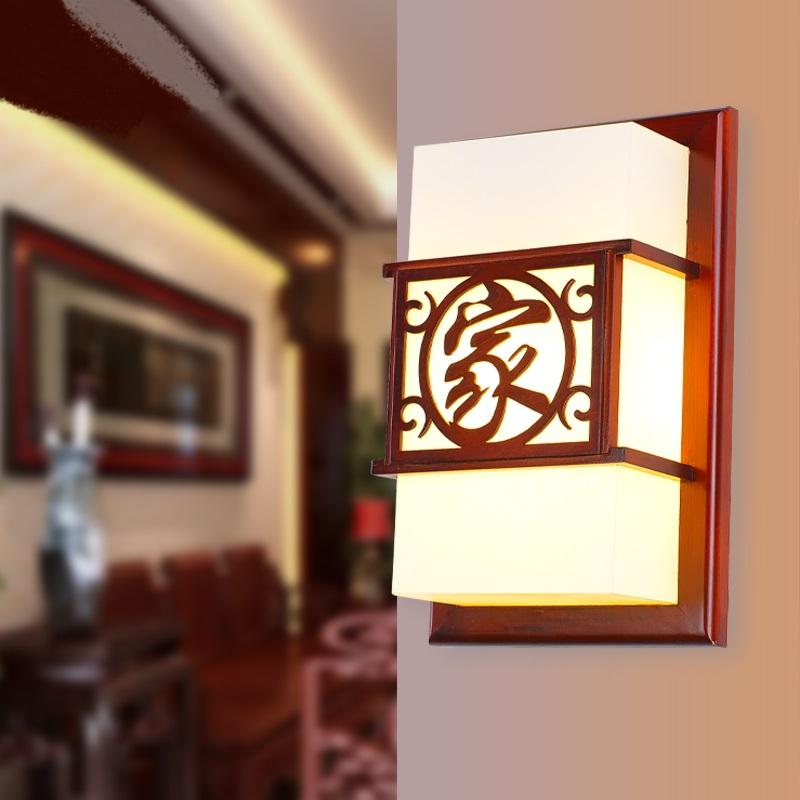 holz wandleuchten-kaufen billigholz wandleuchten partien aus china, Wohnzimmer