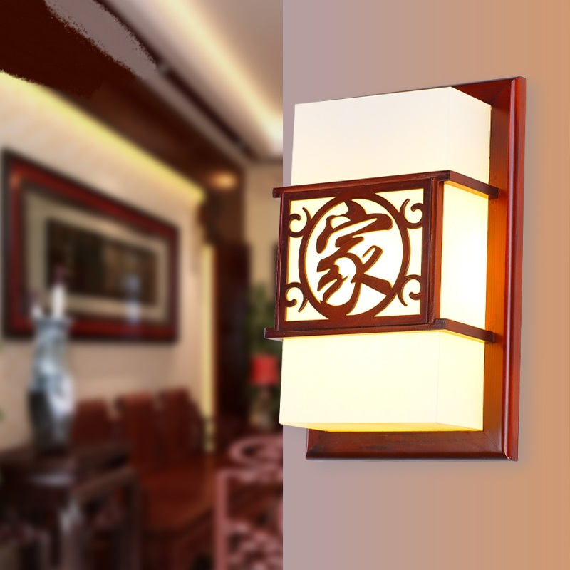 Chinese Style Lights PromotionShop for Promotional Chinese Style
