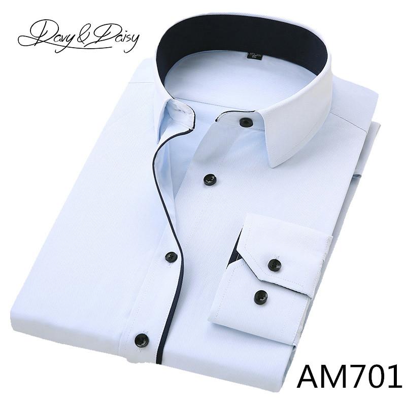 AM701