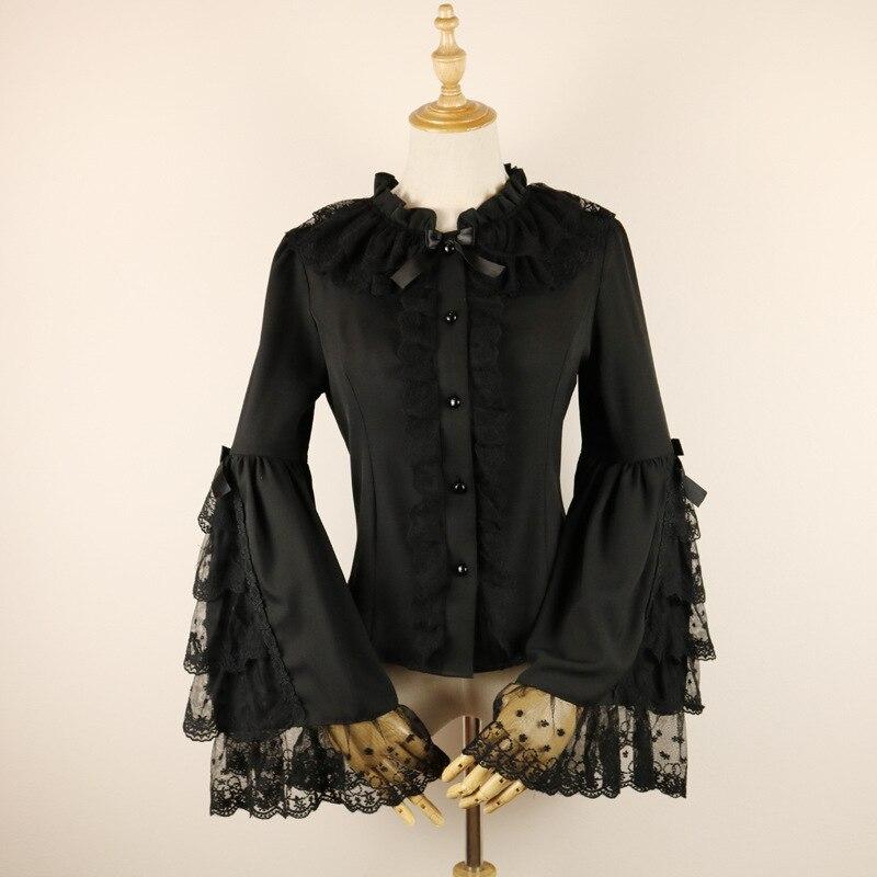 что блузки в викторианском стиле фото отметить