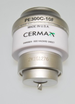 DHL FREE SHIPPING CEAMAX PE300C-10F 300W xenon lamp,Stryker X7000 endoscope,CONMED LINVATEC LS700 light source,Y1830 220-190-300 цена