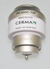 DHL livraison gratuite CEAMAX PE300C 10F lampe xénon 300 W, endoscope Stryker X7000, source lumineuse CONMED LINVATEC LS700, Y1830 220 190 300