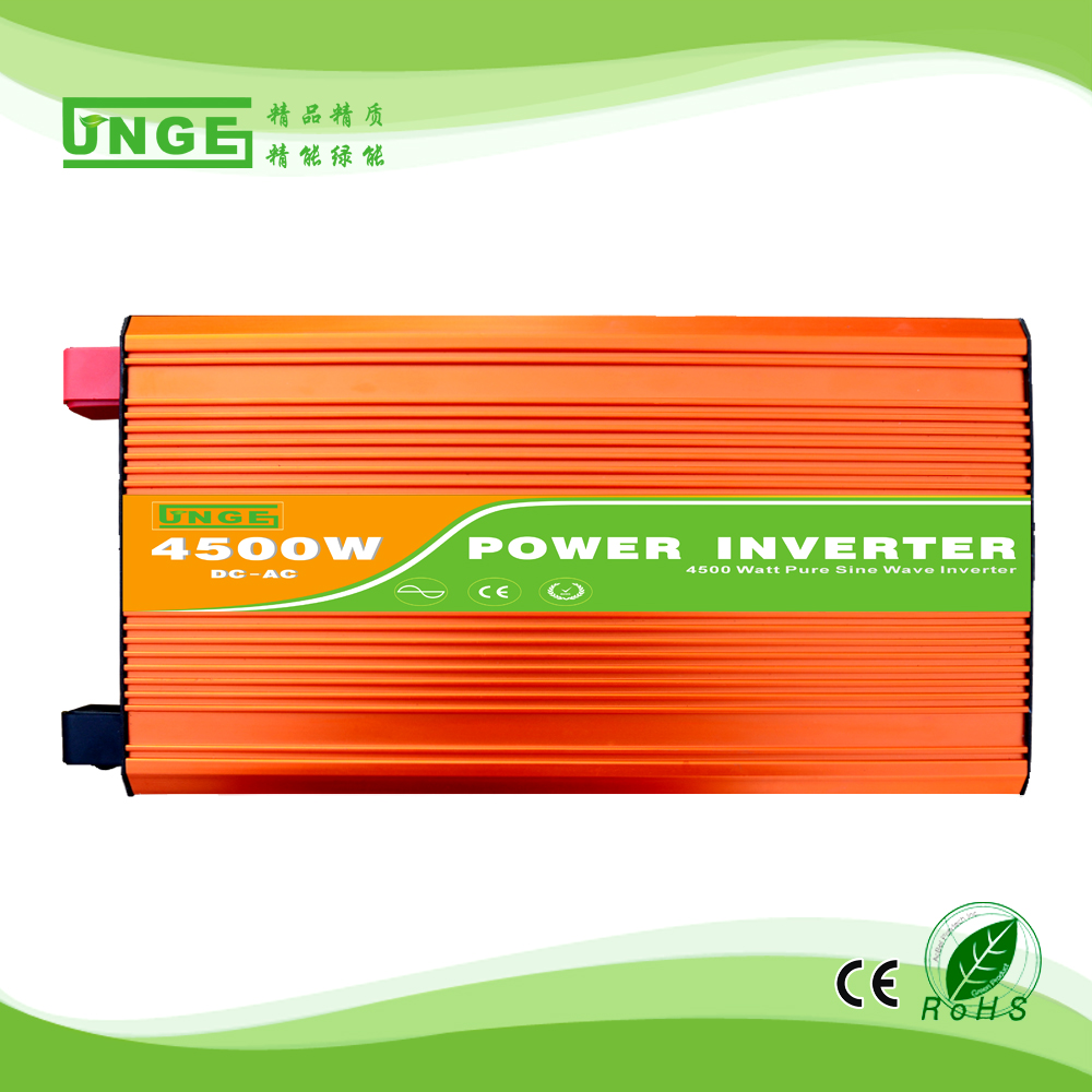 4.5KW/4500W 24/48/96V to 100/110/120/220/230/240VAC 50/60Hz residential home high frequency use pure sine wave off grid inverter бензиновая виброплита калибр бвп 20 4500
