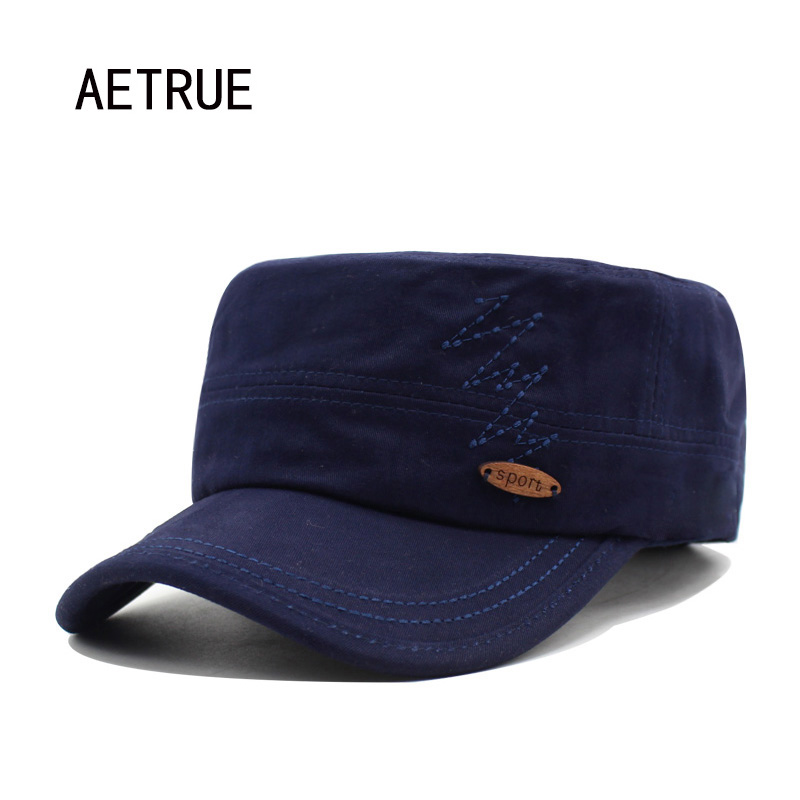 2018 nueva gorra de béisbol hombres mujeres SnapBack hueso marca gorras de  algodón sombreros para hombres gorras planas casquette chapeu casquillos ... d9cf55ae210