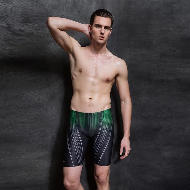 19 Fresh Boy Jammer Swimsuit