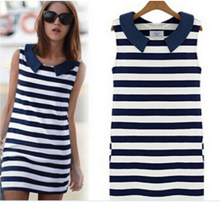 Shop Summer Clothes Online