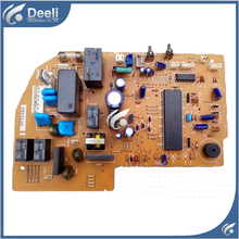 95% new Original for air conditioning Computer board A712137 A741494 A71877-2 A742147 A741495 board