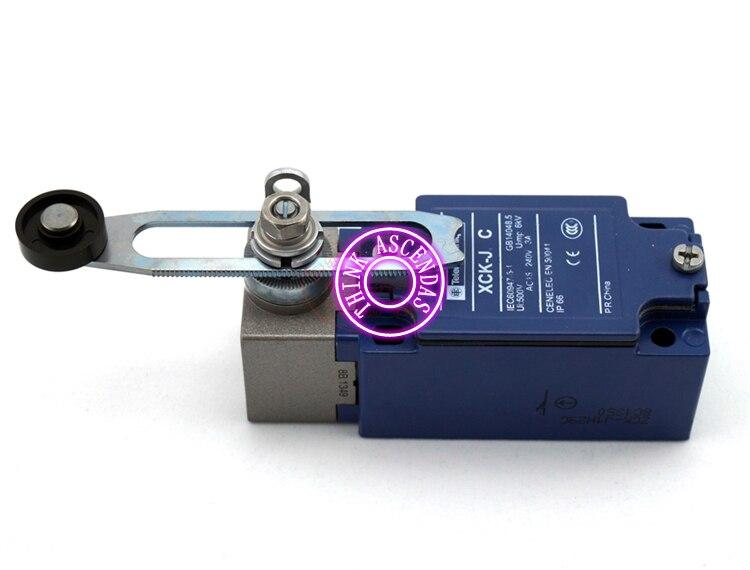 Limit Switch Original New XCK-J.C XCKJ10541H29C XCK-J10541H29C ZCKJ1H29C ZCK-J1H29C ZCKE05C ZCK-E05C