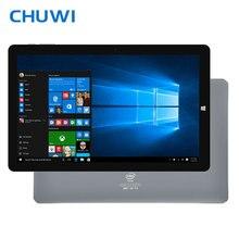 CHUWI Hi10 Plus Windows10&Android5.1 Intel Z8350  10.8 inch 4GB RAM 64GB ROM  Type-c Docking port