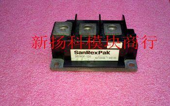 Freshipping   DD160F-80   DD160F-120   DD160F-160  IGBT MODUEL