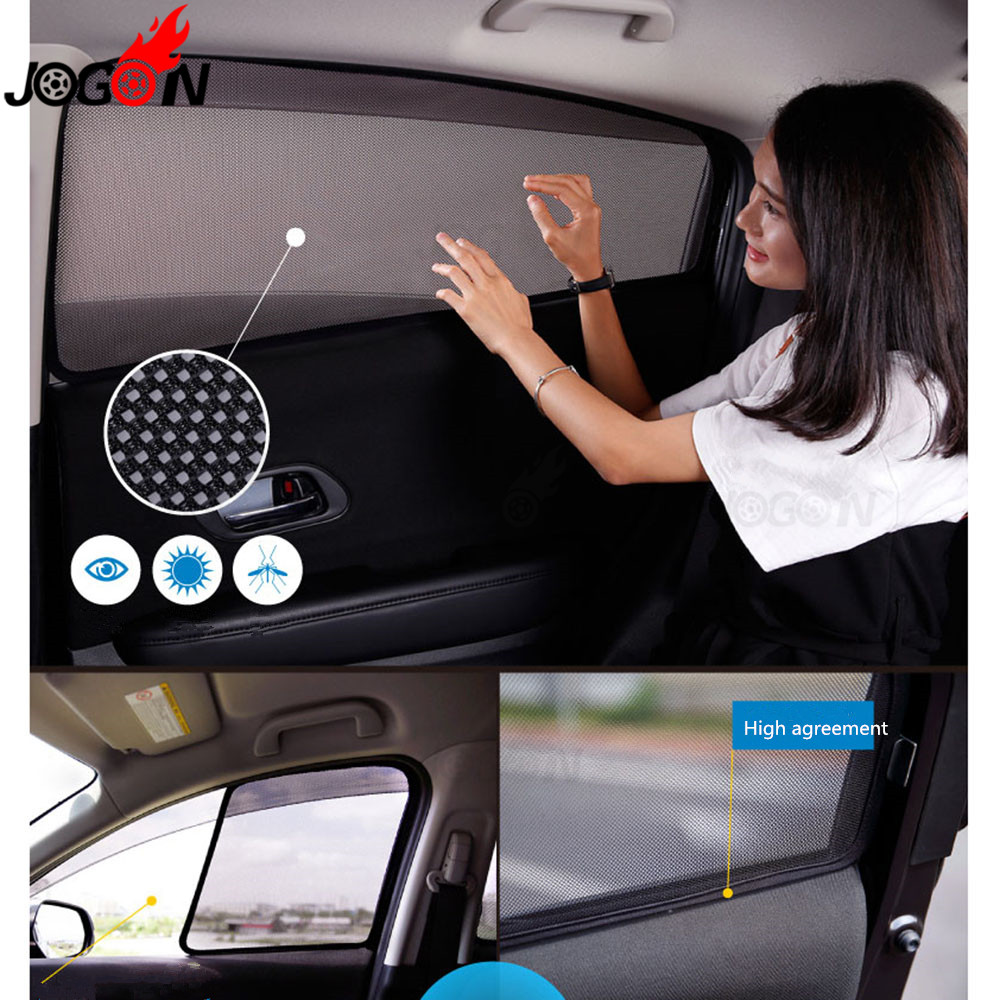 Car dedicated Sun visor sunshade Polyester fiber material For Nissan X-Trail T32 2014-2018Car dedicated Sun visor sunshade Polyester fiber material For Nissan X-Trail T32 2014-2018
