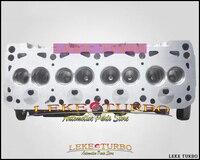 910 029 BKV BEX AWM AKV BBU AQX Cilinderkop Voor VW New Beetle Turbo S Jetta Leon 06A103351G 06A103351L 06A103351J 058103353R