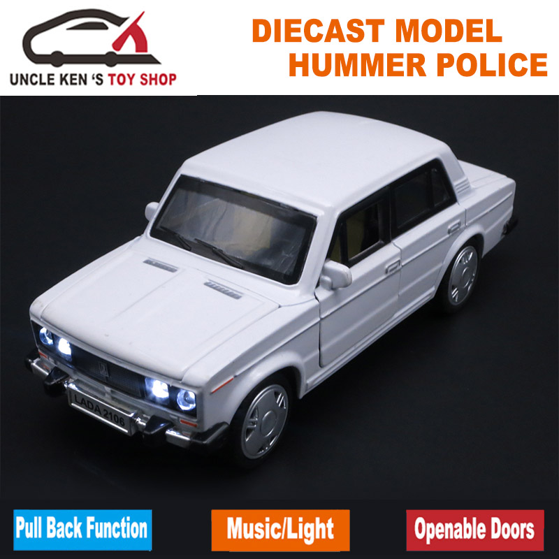 132-Diecast-Scale-Model-Russian-Lada-Cars-Replica-Metal-Toy-As-Boys-Gift-With-Openable-DoorsMusicPull-Back-FunctionLight-1