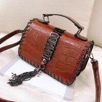women luxury bags hand bags