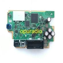 Электронная Печатная плата питания для Ford Sync3 модули автомобильной навигации Замена