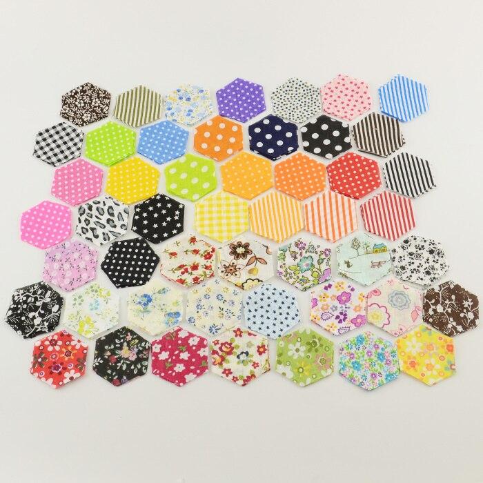 New arrivals 50 mixed no repeat color 120pcs/lot 100%cotton printed charm packs slice 2.4cm x 4.2cm patchwork fabric tildas  craft