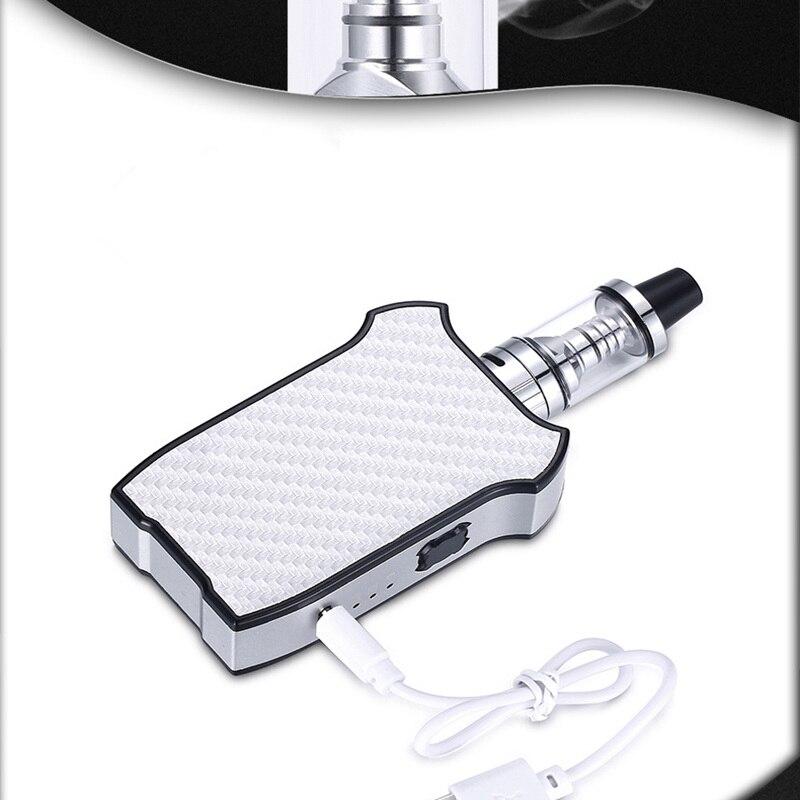 Original-e-cigarette-MY-80W-mod-Kit-Vaporizer-2200mah-battery-2-0ml-atomizer-electronic-cigarette-vape (2)