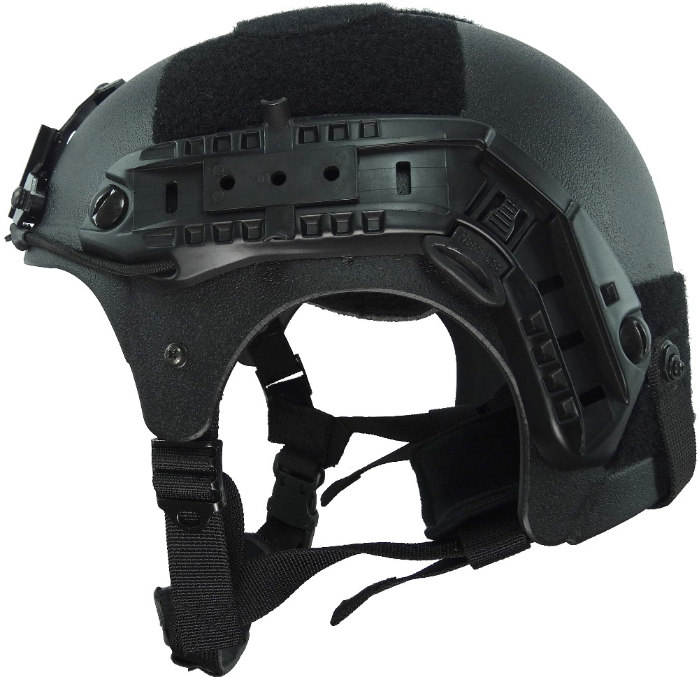2018 New U.S. Military TACTICAL WARGAME CS NAVY SEAL IBH ACTION CAMO HELMETS OUTDOOR Airsoft Accessories Paintball HELMETS Army