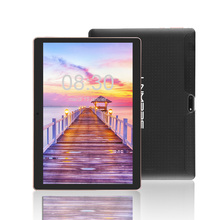 Get more info on the  NEW 10.1 inch Tab PC Android 5.1 32GB Octa Core Dual sims 5.0 MP 1280*800 IPS Tablets 3G phone call game video music kid DHL