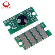 106R03476 106R03473 106R03474 106R03475 сброс тонера чип для xerox Phaser 6510N workцентр 6515N для лазерного принтера копировальной машины картридж