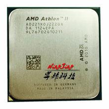 Original Intel Xeon E5-2658V3 QEYP QEYR ES version 2.00GHZ 30M 12CORE processor