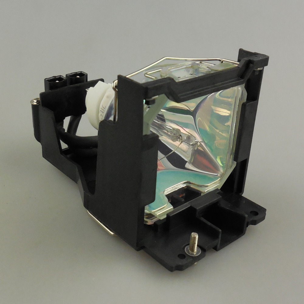 Projector Lamp ET-LA735 for PANASONIC PT-L735U, PT-L735NTU, PT-L735, PT-L735NT, PT-L735E with Japan phoenix original lamp burner projector lamp et lac75 for panasonic pt lc55u pt lc75e pt lc75u pt u1s65 pt u1x65 with japan phoenix original lamp burner