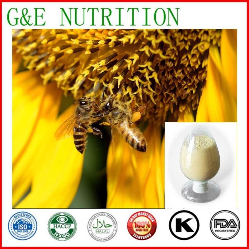 100% Organic Bee Venom 2g